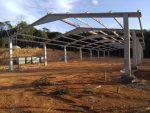 Barracão pré moldado: por que investir nesse tipo de construção?